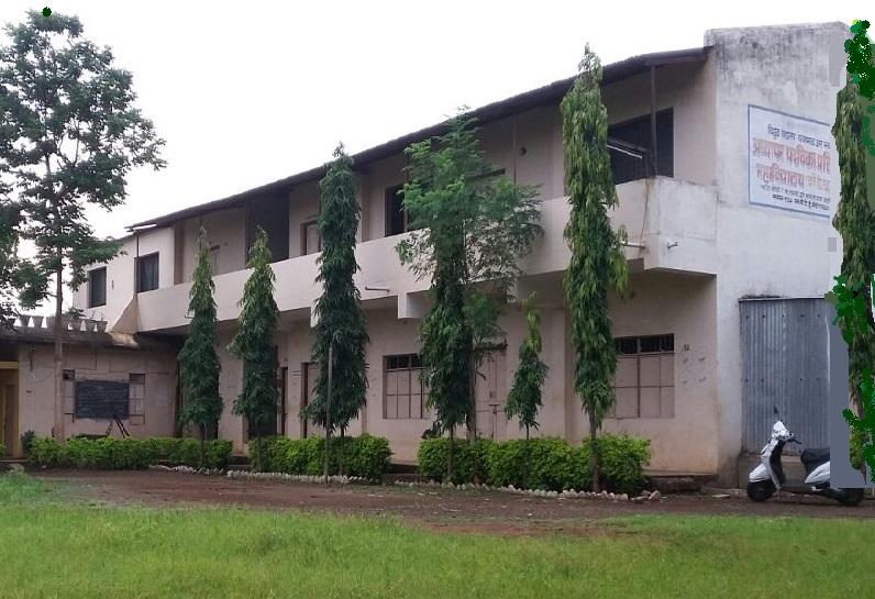 d-ed-building