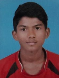 Prajwal Dhanre